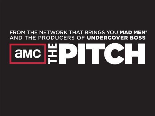 The Pitch Season 1