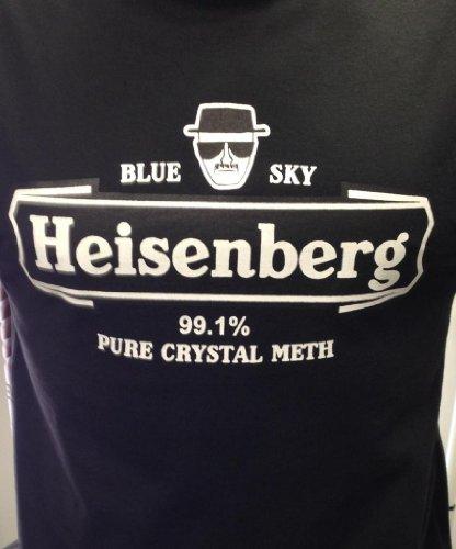 heisenberg-la-culture-television-reference-mens-t-shirt