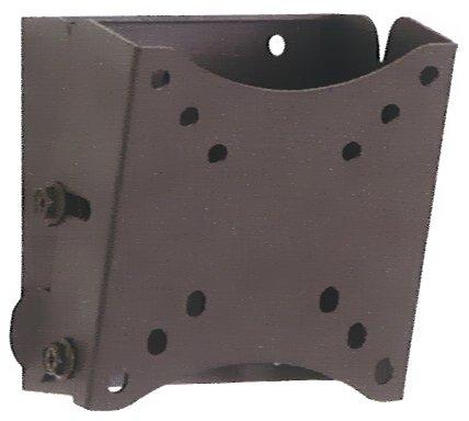 everest-3199911-soporte-de-pared-para-pantalla-plana-de-tv-de-e11
