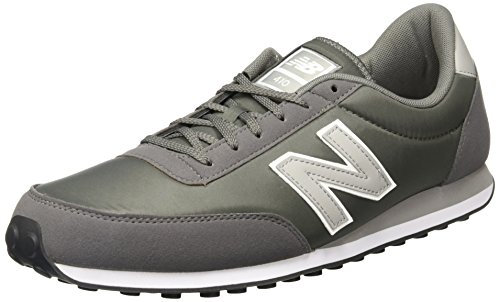 new-balance-410-zapatillas-unisex-gris-ca-grey-42