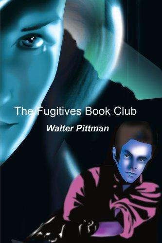 The Fugitives Book Club