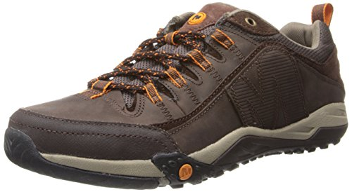 merrell-helixer-distort-mens-lace-up-trainer-shoes-espresso-8-uk