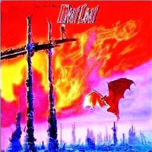 Very Best of Meat Loaf by Meat Loaf (1999-01-05)