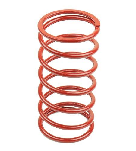 athena-080096-molle-di-contrasto-variatore-rosso-32-kg-diametro-46-da-utilizzare-oltre-a-10-cv-per-a