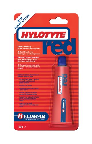 hylomar-hylotyte-red-f-hmredhy-050g-compuesto-universal-para-juntas-de-motor-50-g