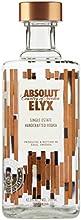 Comprar Absolut Elyx Vodka - 700 ml