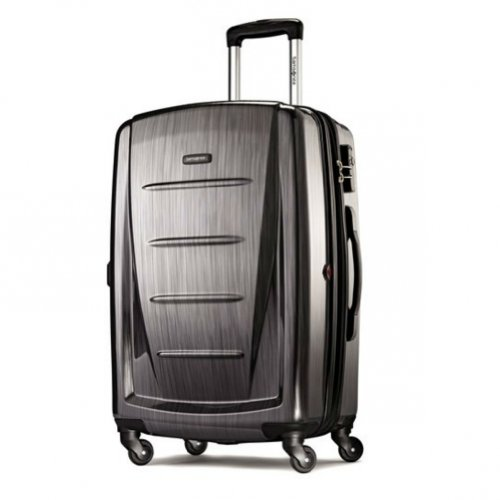 samsonite-winfield-2-fashion-28-spinner-charcoal-28-inch-exp