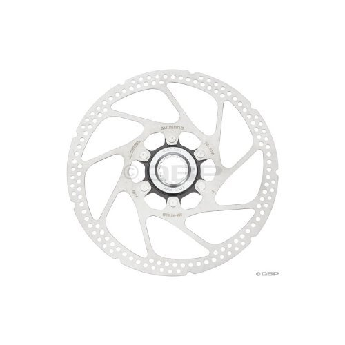 Buy Low Price Shimano SM-RT62 Disc Brake Rotor (180-mm CenterLock) (ESMRT62M)