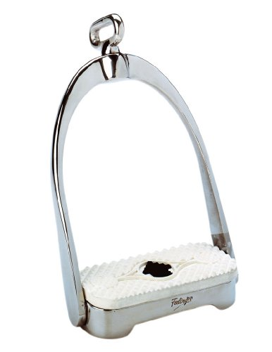 Steigbügel drehbar | Sicherheitssteigbügel