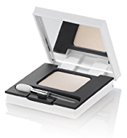 diego dalla palma Eye Shadow