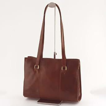 Women shoulder bags - 29 - Black