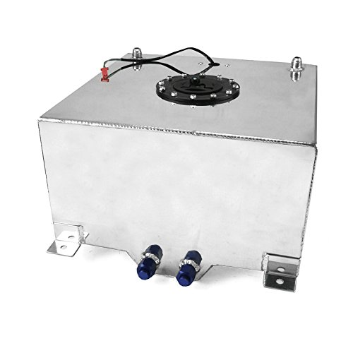 Procomp Electronics PCE130.1003 Fuel Cells (10 Gal Fuel Cell compare prices)