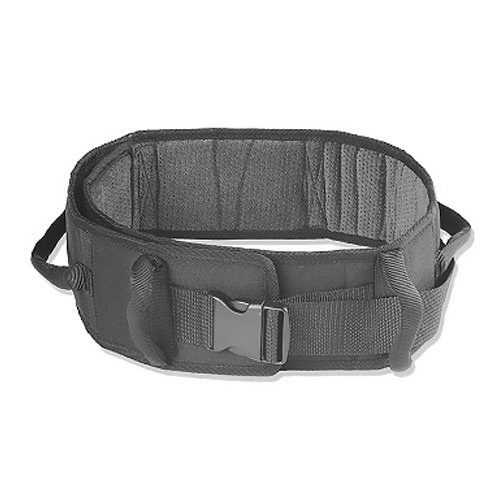 "Safety Sure Transfer Belt Large 42""-60"" by Safety Sure"