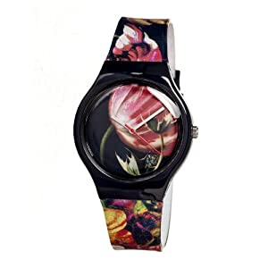 Boum Bm1604 Miam Ladies Watch