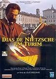 DIAS DE NIETZSCHE EM TURIM (2001) - DIAS DE NIETZSCHE EM TURIM (2001)