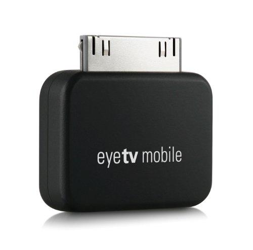 Elgato EyeTV Mobile Black Friday & Cyber Monday 2014