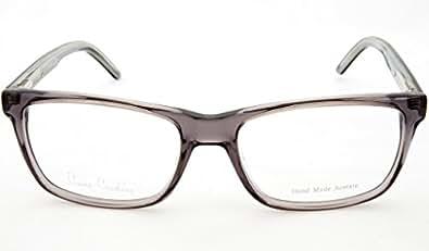 Occhiali da vista per uomo ray ban rx6144 2502 calibro for Amazon occhiali da vista