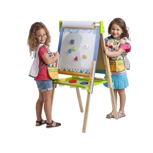 ECR4Kids-3-in-1-Art-Easel
