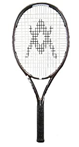 VOLKL ORGANIX V1 MID PLUS - mp tennis racquet racket - Authorized Dealer - 4 5 8. My... by V_Wellcome