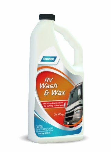 Parts Wash front-540222