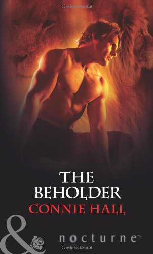 Image of The Beholder