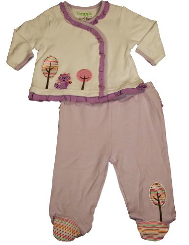 Discount Toddler Clothes For Girls front-15187