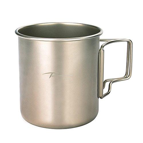 timberbrother-420ml-titanium-outdoor-camping-mug-no-cover-