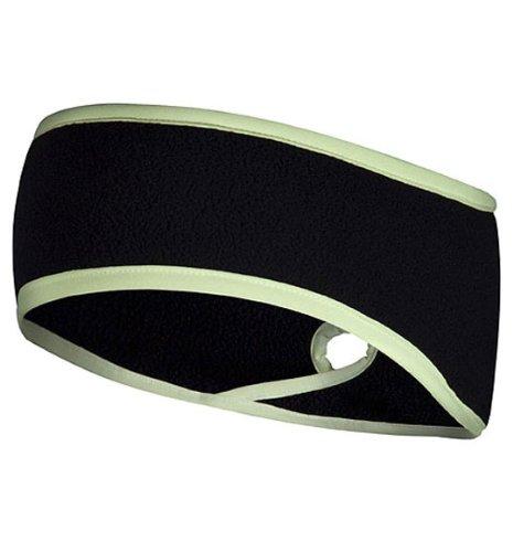 TrailHeads-Womens-Ponytail-Headband-13-colors