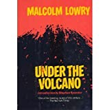 Under the Volcano (0060153679) by Malcolm Lowry