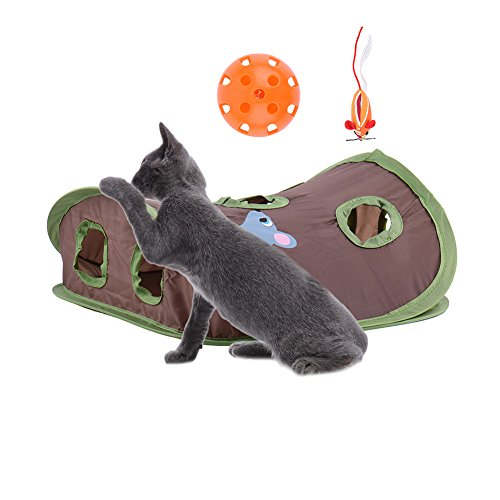 widen-cat-toy-multifunctional-pet-mouse-hunt-toys-for-cats