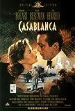 (27×40) Casablanca Movie Humphrey Bogart Ingrid Bergman Special Edition Original Poster Print