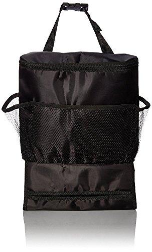 deler-insulated-auto-car-seat-back-organizer-bottle-drinks-holder-multi-pockets-travel-storage-bag-c
