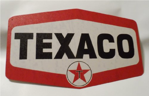 texaco-gas-station-sign-nostalgic-looking-service-oil-station-retro-metal-sign-new