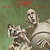 Queen - News Of The World [Japan LTD CD] UICY-75417