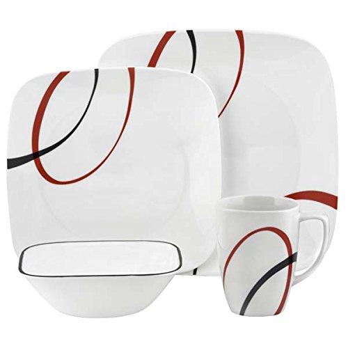 corelle-juego-de-vajilla-de-16-piezas-de-vidrio-vitrelle-resistente-a-las-roturas-y-las-desportillad