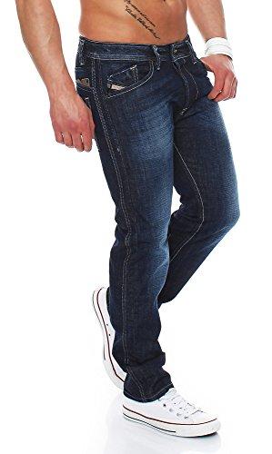 diesel-jeans-darron-pantalones-para-hombre