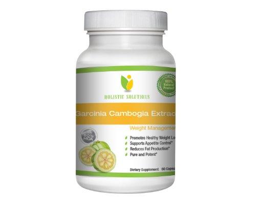 Save 36 50 Garcinia Cambogia Extract Weight Management