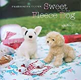 Sweet Fleece Dog?\?r??&?§?¢???????????t???t???q?¢