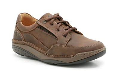 clarks movers air