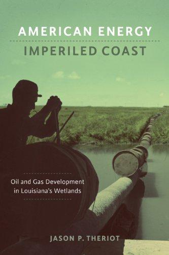 Buy Gulf Coast Gas Now!