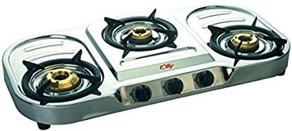 Olly-DD-PLUS-SS-3-Burner-Gas-Cooktop