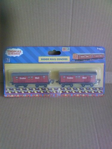 thomas-the-tank-engine-sodor-mail-coaches-by-ertl