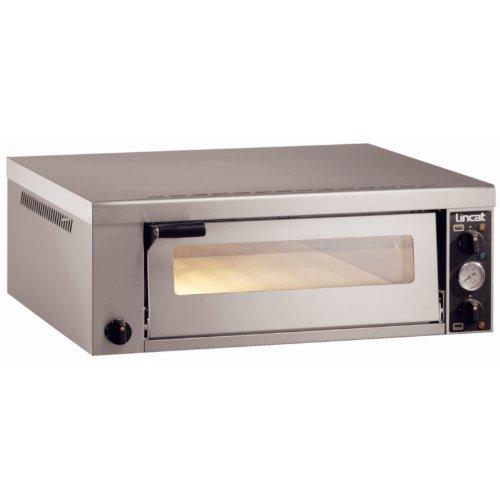 Lincat Single Electric Pizza Oven PO430