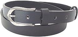 SFA Women's Belt (SFA0152_40_Black)