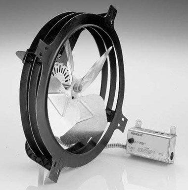 Air Vent #53316 Gable Attic Ventilator