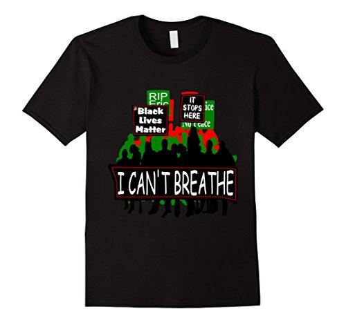 mens-protest-t-shirt-red-black-gree-i-cant-breathe-t-shirt-large-black