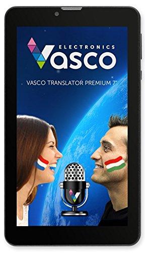 Unbekannt Vasco Translator Premium