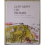 God Keeps His Promise