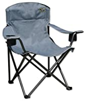 Quik Shade Heavy Duty Chair (Grey) by Quik Shade