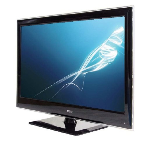 cgv lee 22 hd w 10 tv lcd 22 55 cm led hd tv 1080p 2 hdmi usb avis avis prix test. Black Bedroom Furniture Sets. Home Design Ideas